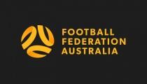 FFA Footer Logo, Quelle: FFA