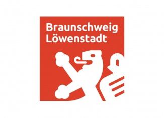 Braunschweig Stadtmarke, Quelle: Braunschweig Stadtmarketing GmbH