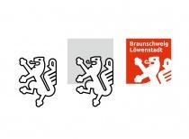 Braunschweig Stadtmarke Modernisierung, Quelle: Braunschweig Stadtmarketing GmbH/wirDesign