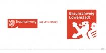 Braunschweig Stadtmarke – vorher und nachher