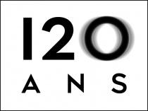120 Ans – Mondial de l'Automobile, Quelle: mondial-paris.com