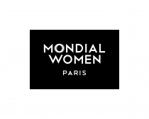 Mondial de l'Automobile – Women, Quelle: mondial-paris.com