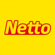 Netto Marken-Discount Facebook Profilbild