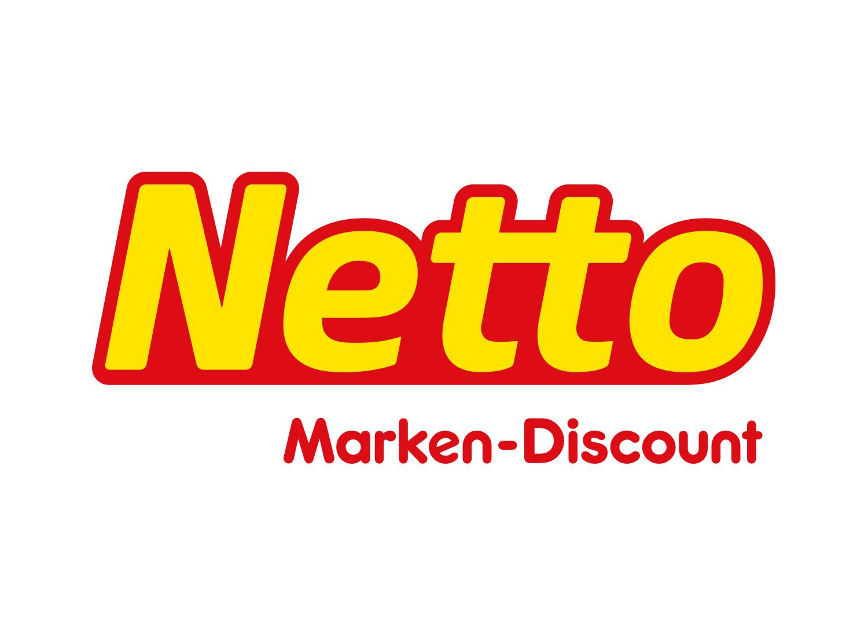 Netto Logo, Quelle: Netto