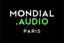 MONDIAL .Audio Paris, Quelle: mondial-paris.com