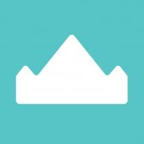 Québec Tourism Brand Profilbild
