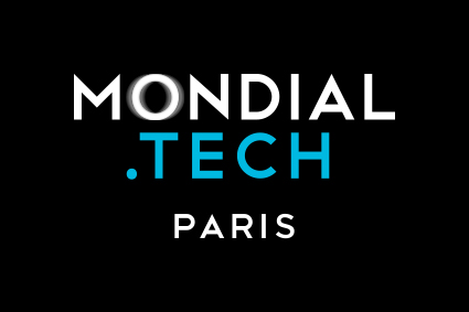 MONDIAL .Tech Paris, Quelle: mondial-paris.com