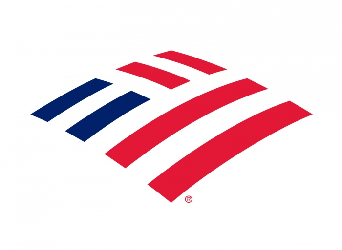 Bank of America – Flag Icon, Quelle: Bank of America