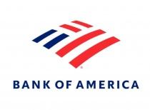 Bank of America – Logo, Quelle: Bank of America