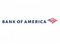 Bank of America – Logo, Quelle: Bank of America