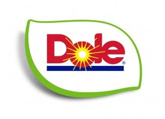 Dole Logo, Quelle: Dole