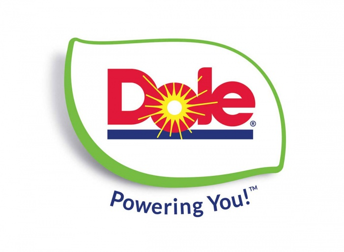 Dole – Powering you!