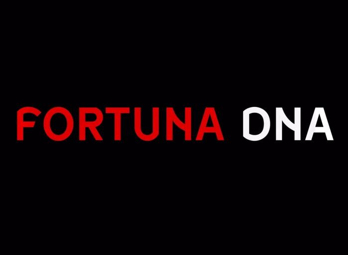 Fortuna DNA