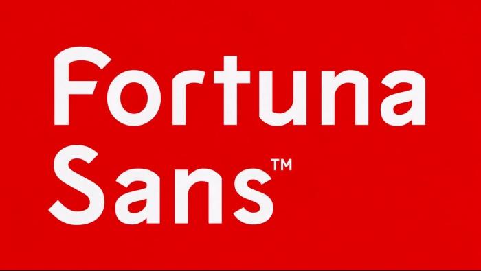Fortuna Sans