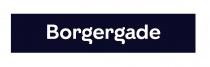 Kopenhagen Design Straßenschild, Quelle: Stadtverwaltung Kopenhagen