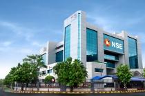 NSE Building, Quelle: NSE