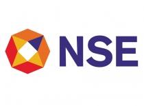 NSE Logo, Quelle: NSE