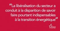 Parti communiste français (PCF