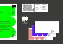 100 Jahre Bauhaus – Stationary