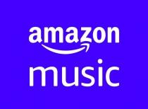Amazon Music App-Symbol