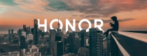 Honor Facebook Titelbild