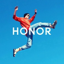 Honor Instagram Image