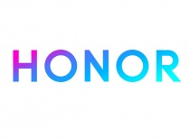 Honor Logo, Quelle: Honor