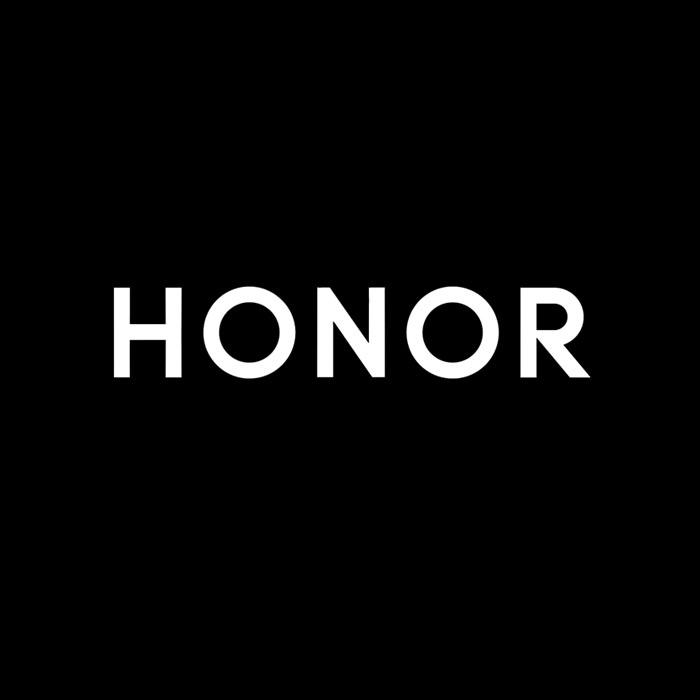 Honor Logo, Quelle: Honor