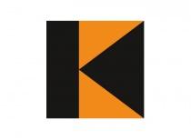 Kolping K, Quelle: Kolpingwerk Deutschland