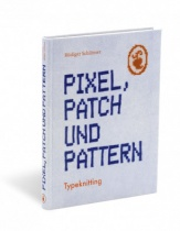 Pixel Patch und Pattern