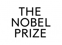 The Nobel Prize Logo, Quelle: nobelprize.org