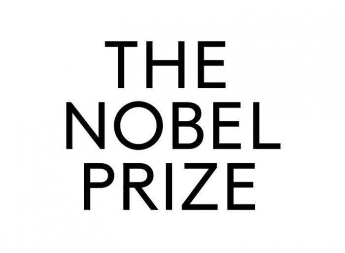 The Nobel Prize Logo, Quelle: nobelprize.org
