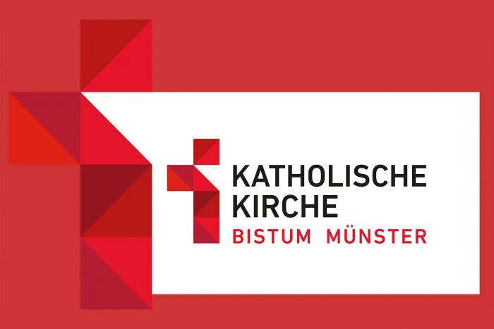 Bistum Münster Wettbewerbsausschreibung