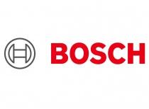 Bosch Markenlogo (ab 2019), Quelle: Robert Bosch GmbH