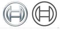 Bosch Markenzeichen, Doppel-T-Anker – vorher und nachher
