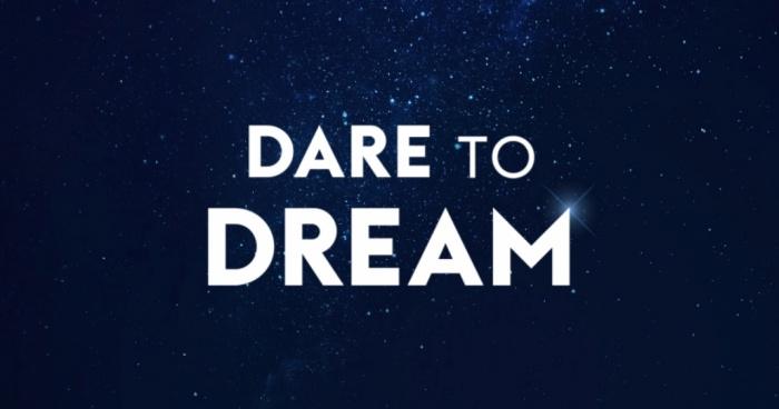 Dare to Dream – Eurovision Song Contest 2019, Quelle: EBU © KAN