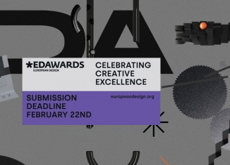 European Design Awards 2019, Quelle: EDA