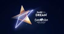 Keyvisual Eurovision Song Contest 2019, Quelle: EBU