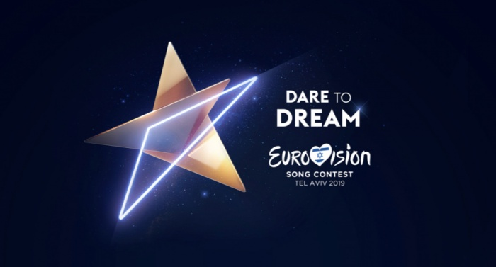 Keyvisual Eurovision Song Contest 2019, Quelle: EBU