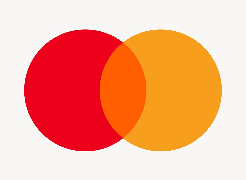 Mastercard Logo, Quelle: Mastercard