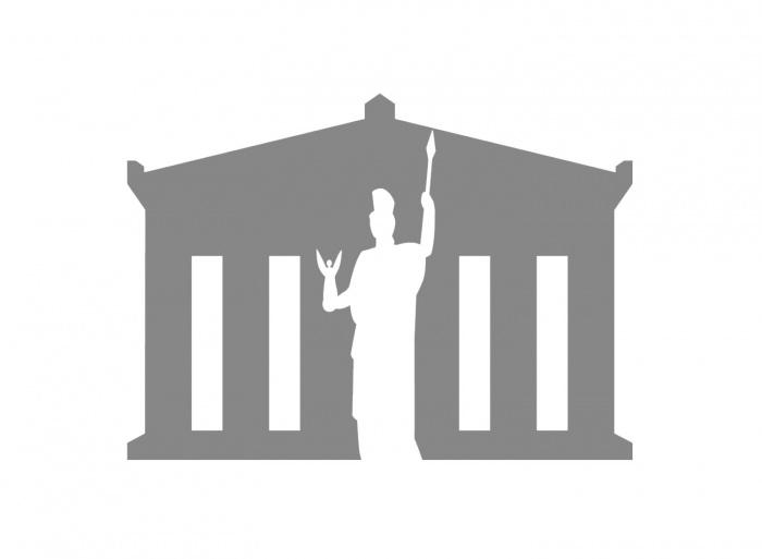 Parlament Republik Österreich Bildmarke