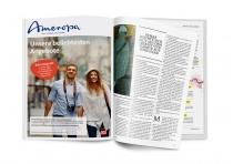 Ameropa Katalog, Quelle: Peter Schmidt Group