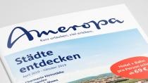 Ameropa Katalog CD, Quelle: Peter Schmidt Group