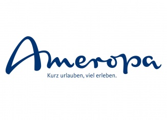 Ameropa Logo, Quelle: Peter Schmidt Group