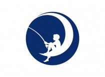 Dreamworks – Boy in the moon, Quelle: Dreamworks