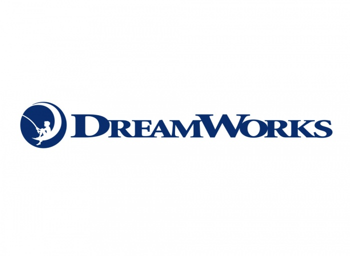 Dreamworks – Logo, Quelle: Dreamworks