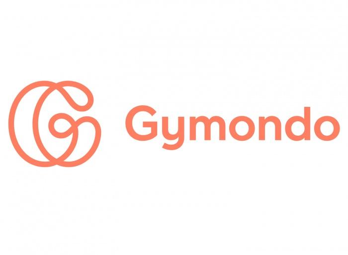 Gymondo Logo, Quelle: Gymondo