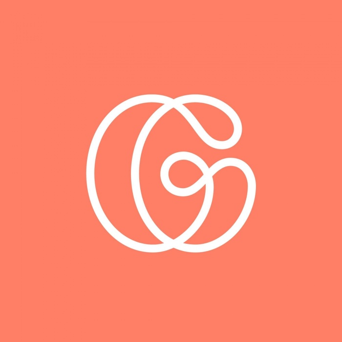 Gymondo Profilbild, Quelle: Gymondo