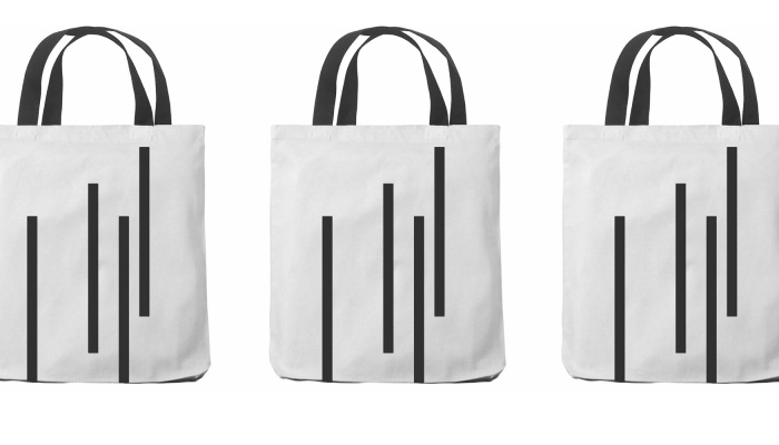 Pinakothek der Moderne – Bags, Quelle: c100studio