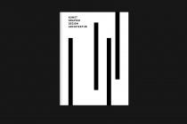 Pinakothek der Moderne – Book, Quelle: c100studio